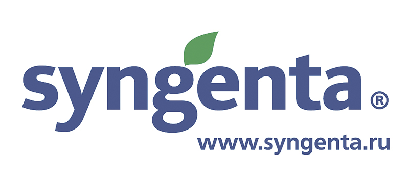 syngenta, Vigor™ Effect, ДИВИДЕНД® СУПРИМ, протравитель, зерновые